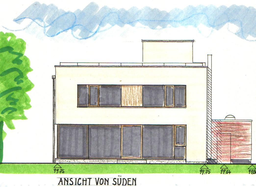 die grundrisse holzhaus fertighaus holzbau anbau umbau passivhaus niedrigenergiehaus. Black Bedroom Furniture Sets. Home Design Ideas
