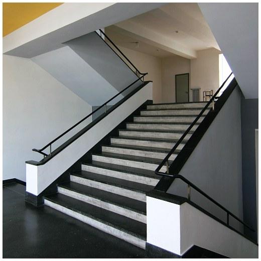 Handlauf Treppe 09 kw treppenplanung holzhaus fertighaus holzbau anbau umbau
