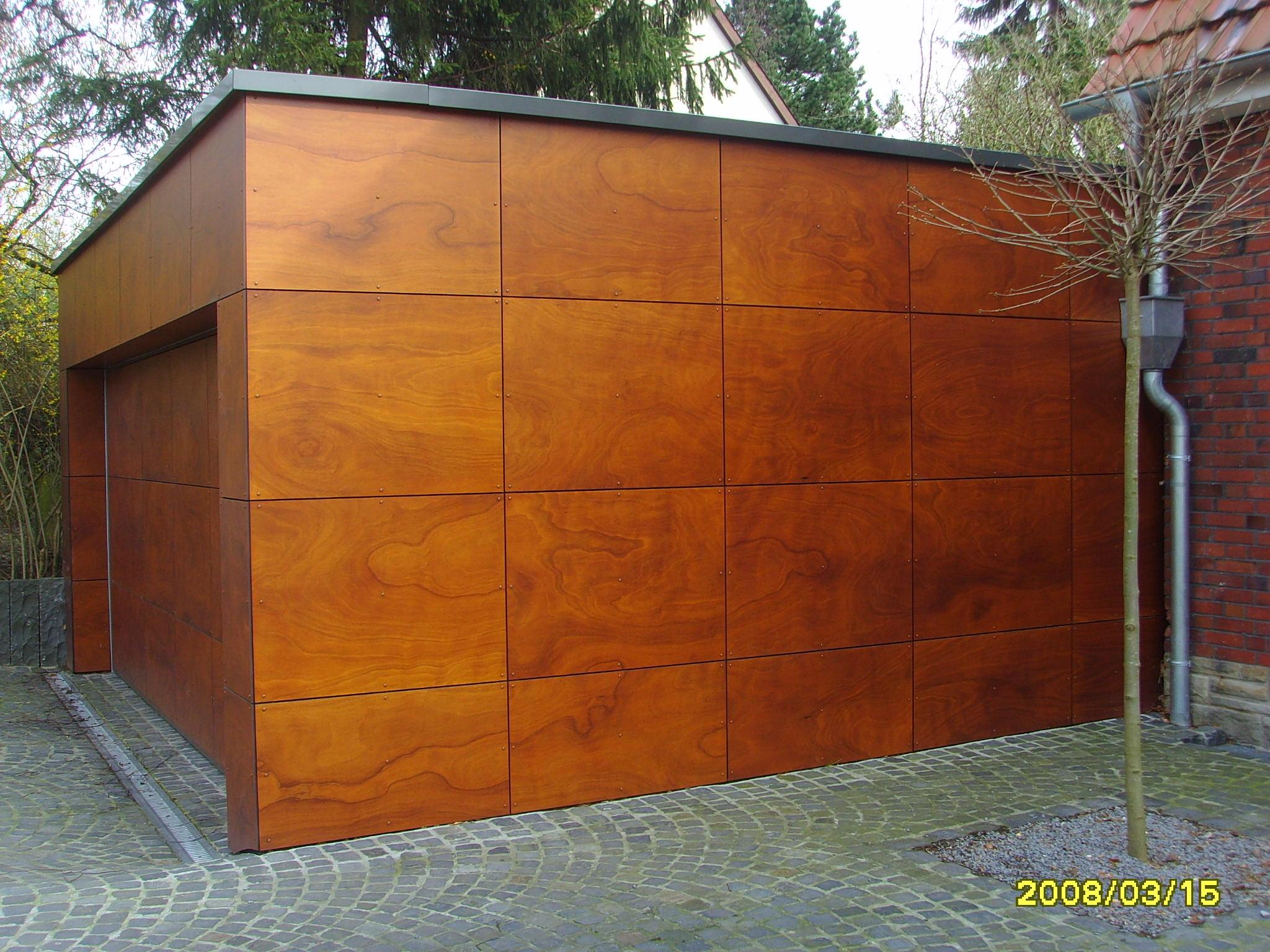 11 kw welche fassade holzhaus fertighaus holzbau anbau umbau passivhaus niedrigenergiehaus. Black Bedroom Furniture Sets. Home Design Ideas